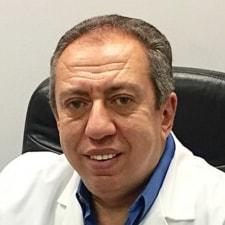 Dr. Albareedi